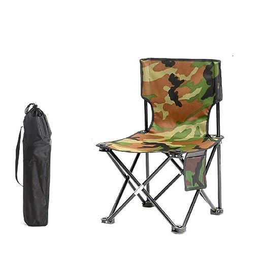 Gghy-camping tables Sillones reclinables portátiles Zero ...