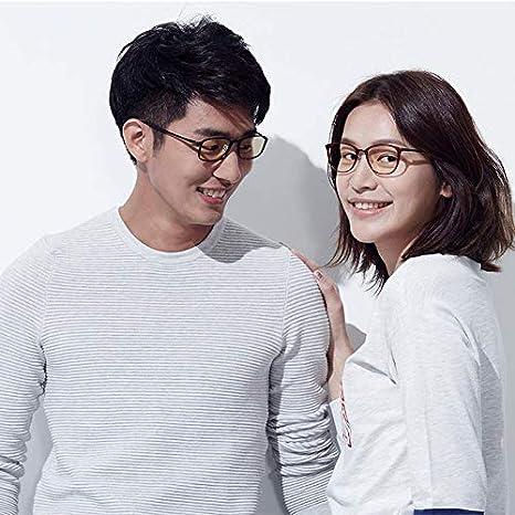 Xiaomi Mijia TS Gafas de Sol polarizadas Protección UV400 ...