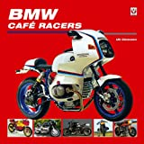 BMW CafT Racers
