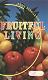 Fruitful Living, Jessie Penn-Lewis, 0875089461