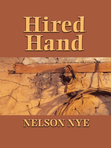 Hired Hand pdf