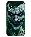 FurnishFantasy 3D Printed Designer Back Case Cover for Micromax Canvas A1 AQ4502,Micromax Canvas A1 AQ4501