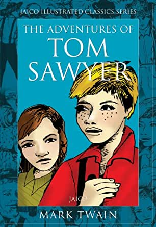 symbolism of insects in mark twains tom sawyer A summary of symbols in mark twain's the adventures of tom sawyer   symbols are objects, characters, figures, and colors used to represent abstract  ideas.