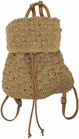 f7fa076eb9ba Shopping Straw or Rubber - Last 90 days - Fashion Backpacks ...