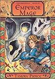 Emperor Mage (The Immortals, Book III)