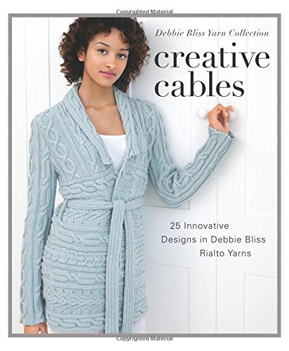 Creative Cables Innovative Designs Collections