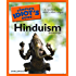 The Complete Idiot's Guide to Hinduism, 2nd Edition (Idiot's Guides)