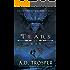 Tears Of War (Dragon's Call Series Book 2)