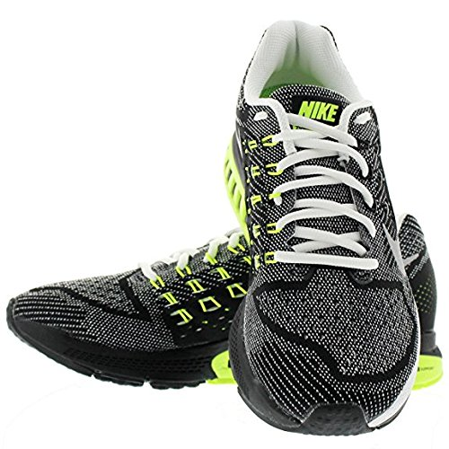 Nike Mens Air Zoom Structure 18 Scarpe Da Corsa