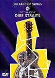 Dire Straits - Sultans Of Swing. The Very Best Of