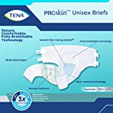 Tena ProSkin Unisex Incontinence Adult