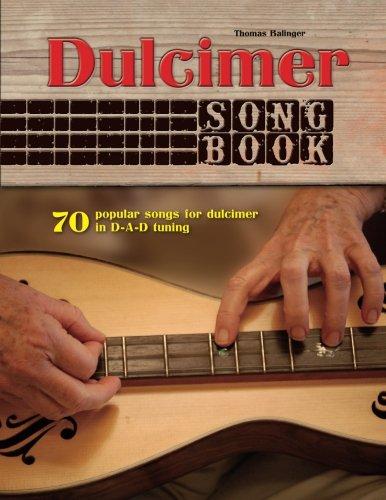70's Music Book - 2