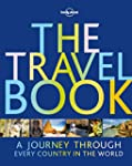 Lonely Planet The Travel Book 3rd Ed....