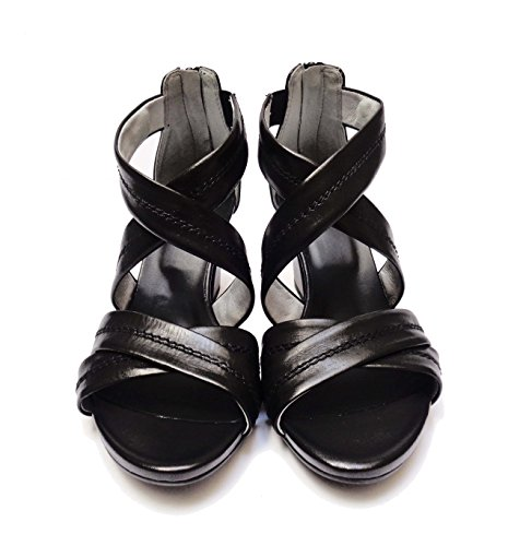 Nero Giardini - Sandalias de vestir para mujer