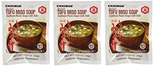kikkoman-instant-tofu-miso-soup-soybean-paste-soup-with-tofu-9-pockets-in-3-packs-315-oz