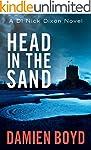 Head in the Sand (The DI Nick Dixon C...