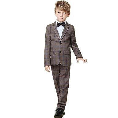 1e2ff740e964f キッズ フォーマル スーツ 卒業式 スーツ 男の子 4点セット 5点セット子供スーツ キッズ