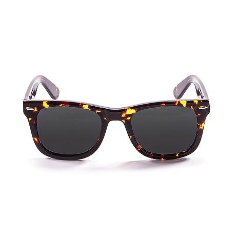 Paloalto Sunglasses P59000.6 Lunette de Soleil Mixte Adulte, Marron