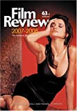Film Review 2007-2008 (63rd Edition)