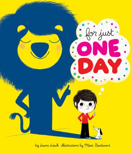 For Just One Day ()