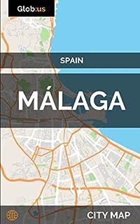 Insight Travel Maps: Northern Italy & French Riviera: Amazon ... on marseille italy, london italy, valencia italy, granada italy, ibiza italy, messina italy, vienna italy, geneva italy, mantua italy, athens italy, cologne italy, cartagena italy, seville italy, barcelona italy,