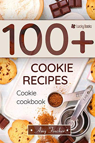 [D.o.w.n.l.o.a.d] Cookie cookbook. 100+ cookie recipes<br />Z.I.P