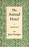 hotel animal - The Animal Hotel