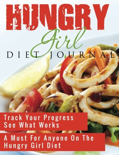 Hungry Girl Diet Journal ebook