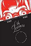 "The Learners: The Book After ""The Cheese Monkeys"""