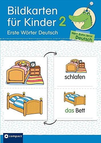bildkarten-fr-kinder-2-erste-wrter-deutsch-herr-zahn-lernt-deutsch-daf-fr-kinder