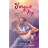 Forgive Me (Callaway Book 2)