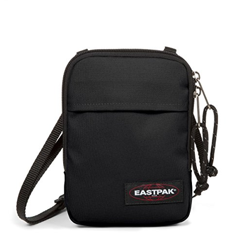 Eastpak Buddy Buddy Eastpak 77h Buddy Eastpak 77h FXqax1q