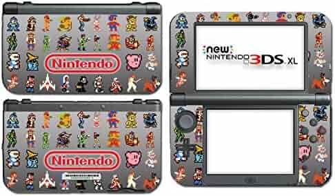 Shopping Maxwell Evergreen - Nintendo 3DS & 2DS - Video