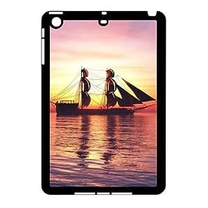 Y-O-U-C6041386 Phone Back Case Customized Art Print Design Hard Shell Protection Ipad Mini