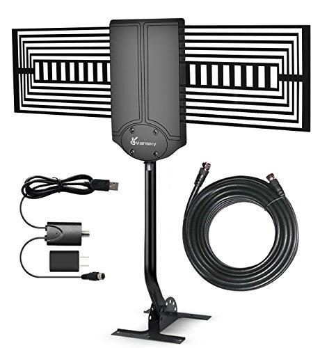 Omni Directional Uhf Antenna - 5