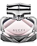 Best Gucci Perfumes For Women - Gucci Bamboo eau de parfum spray for women Review