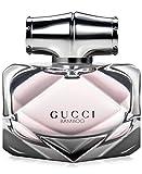 bamboo Gucci Bamboo by Gucci Eau De Parfum Spray (Tester) 2.5 oz