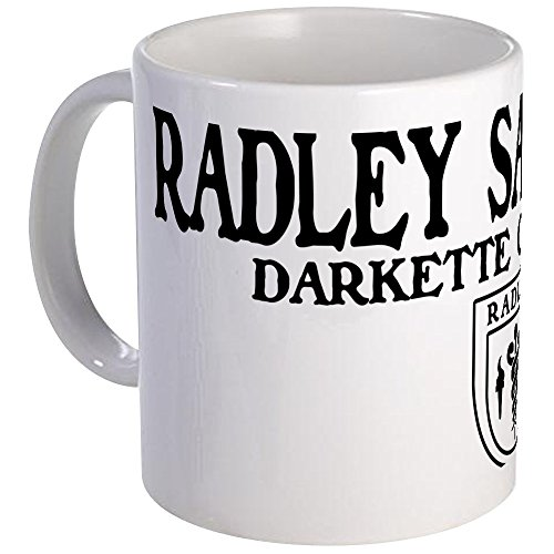 cafepress-radley-sanitarium-pretty-little-liars-unique-coffee-mug-coffee-cup