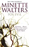 Fox Evil NEC Spl by Walters Minette (2012-07-25)