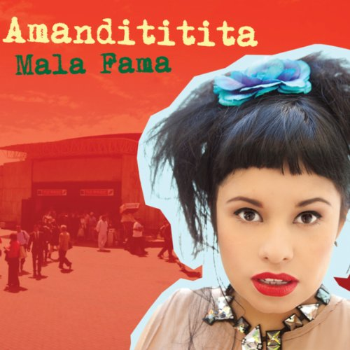 Metrosexual amandititita mp3 gratis