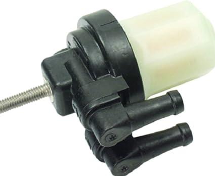 Amazon.com: Genuine Mercury Fuel Filter - 879884T, Model: 35-879884T