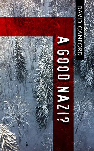 A Good Nazi?: Can friendship survive evil?