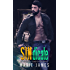 SINdicate: A BT Urruela FanFiction Novel: Cerberus MC Book 1.5
