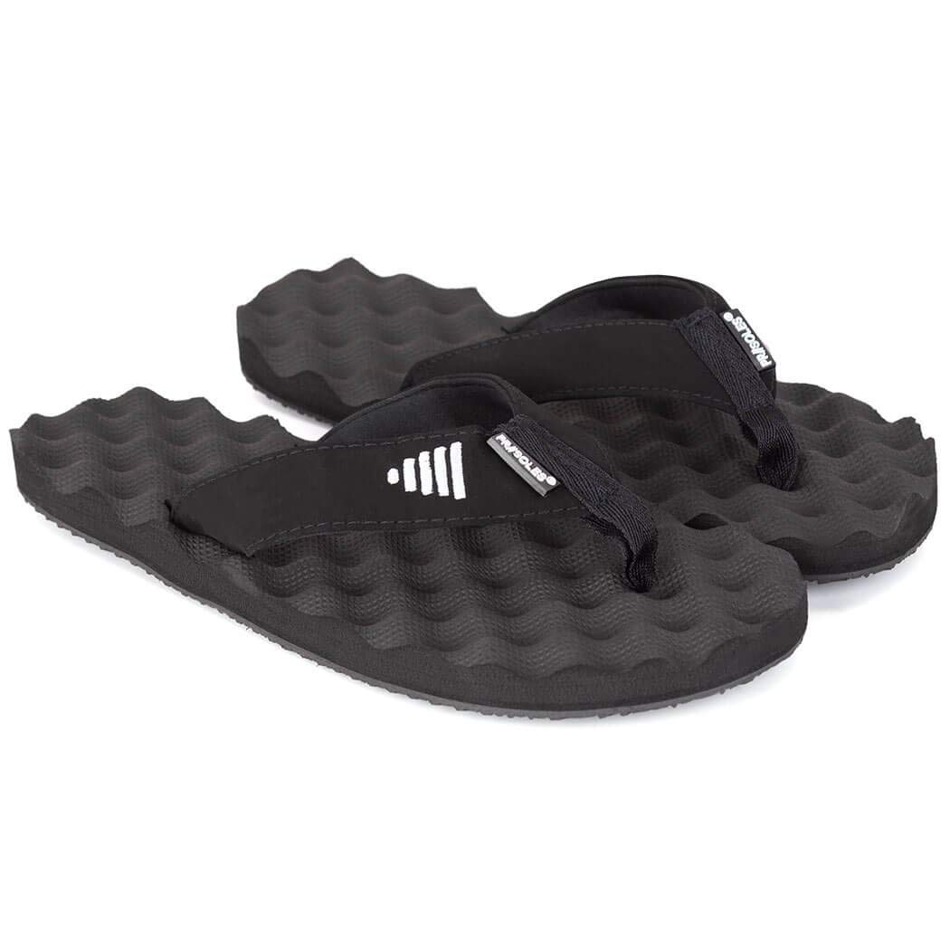 Image result for recovery flip flops