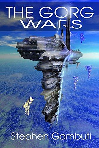 The Gorg Wars