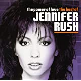 The Power Of Love (The Best Of)