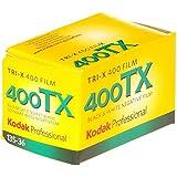 Filme Kodak PeB TX 135-36 400TX - ISO 400