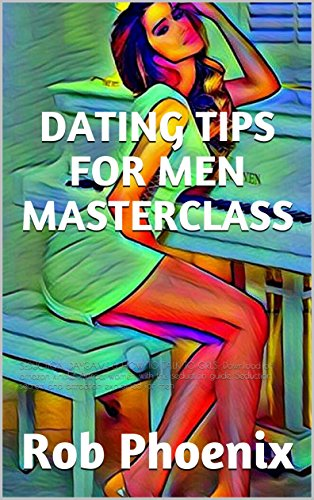 tips for boys to attract girls