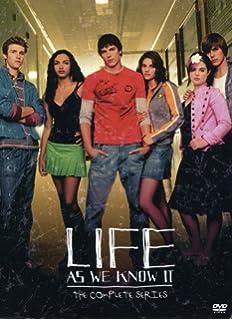 Amazon com: Popular: Season 1: Leslie Bibb, Scott Bryce, Lisa Darr