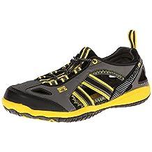 Body Glove Men's Dynamo Force Hydro Multi Sport Shoe